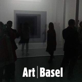 ART-BASEL-2015_5580-copie.jpg