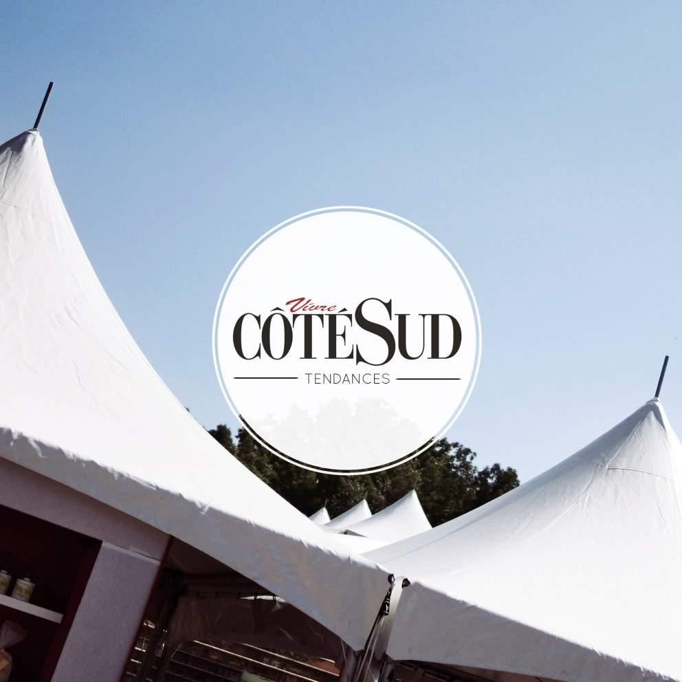 COTE SUD 2015