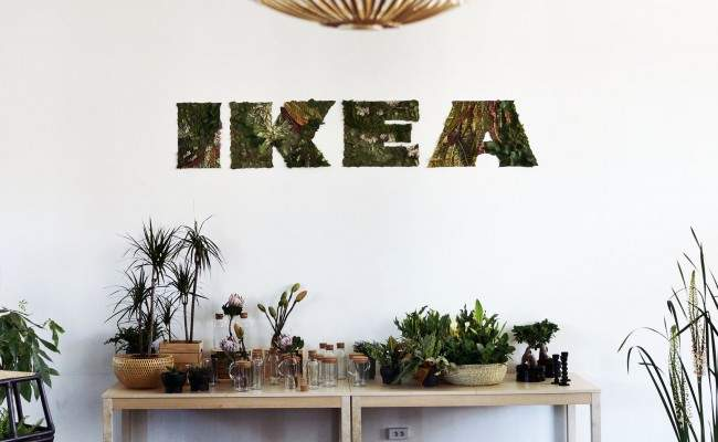 IKEA-COLLECTION-2015-2016.jpg