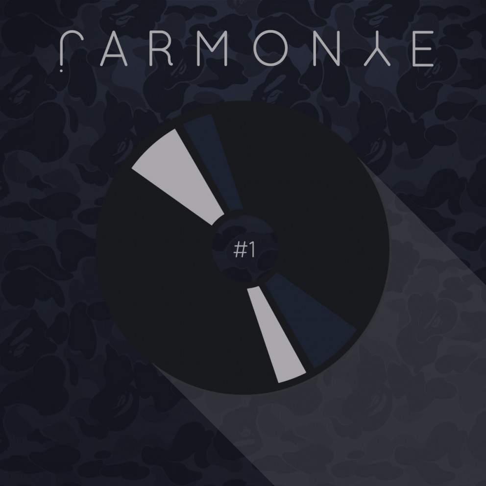JARMONYE