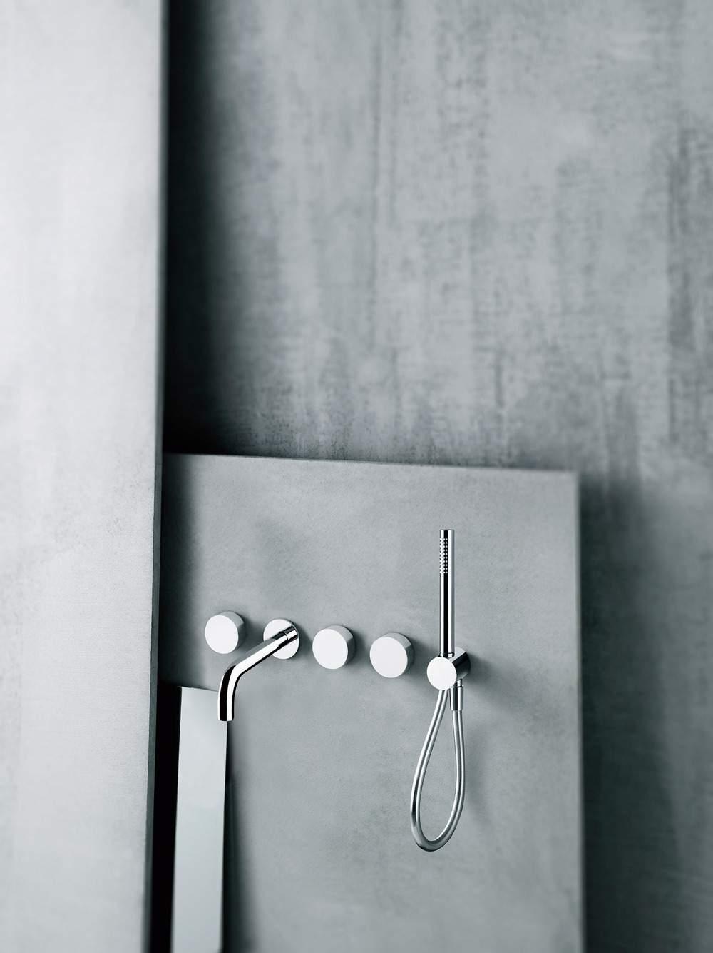 collection af 21 par naoto fukusawa x fantini deco design. Black Bedroom Furniture Sets. Home Design Ideas