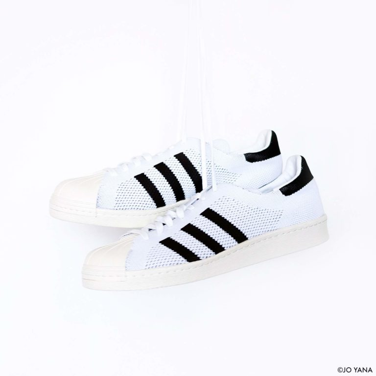 BLOG_SUPERSTAR PRIMEKNIT
