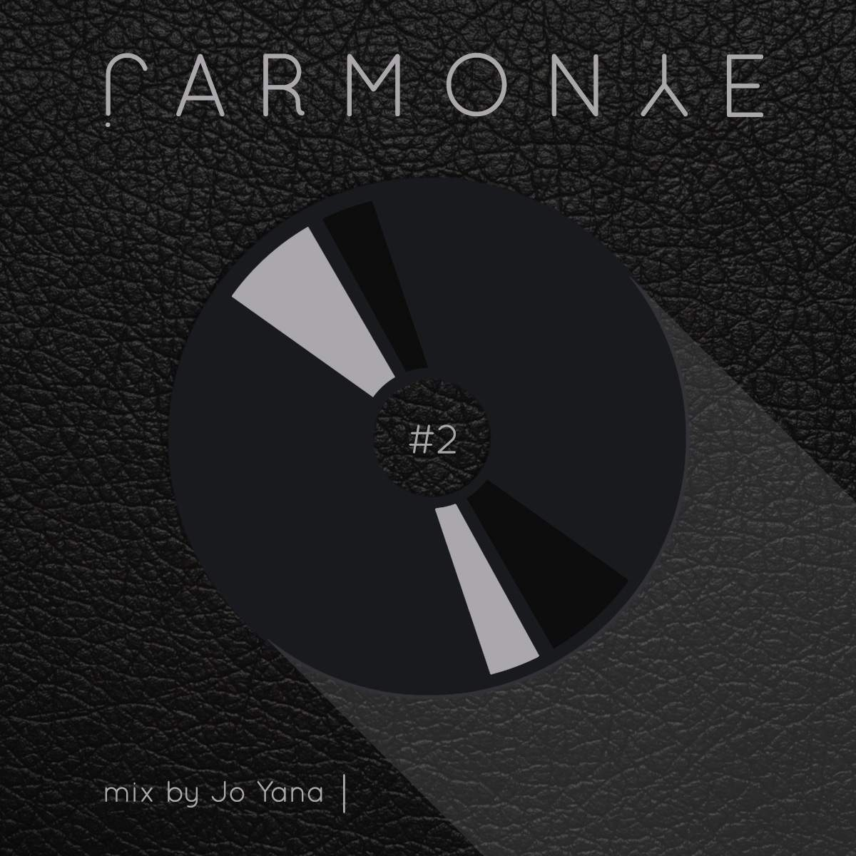 JARMONYE #2