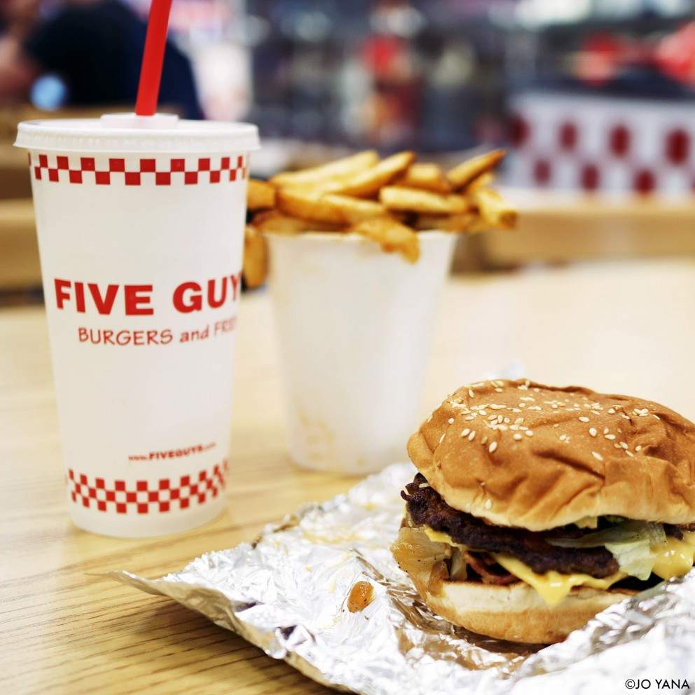 BLOG_FIVE GUYS