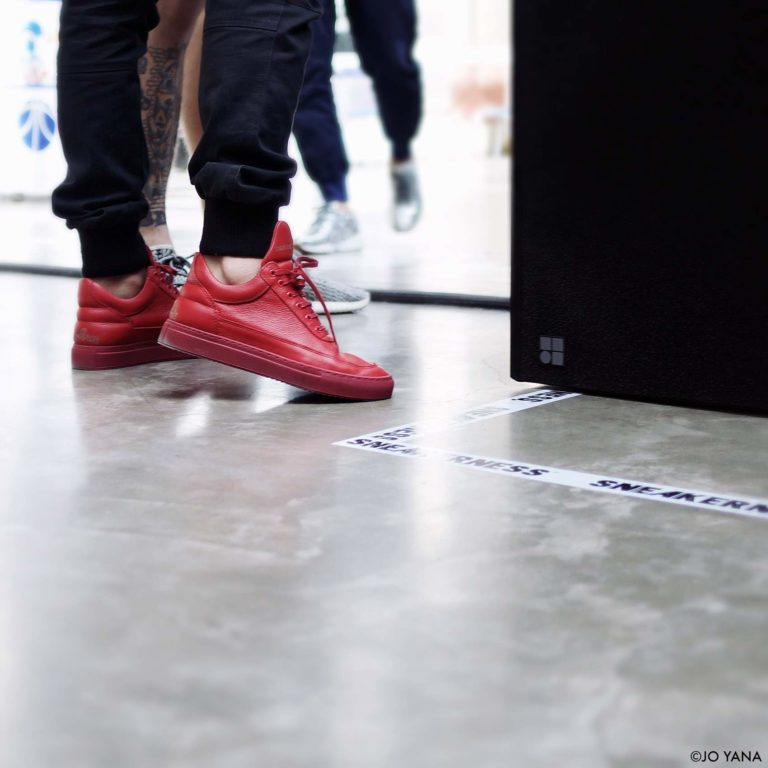 BLOG_SNEAKERNESS PARIS SEPTEMBRE 2015_7
