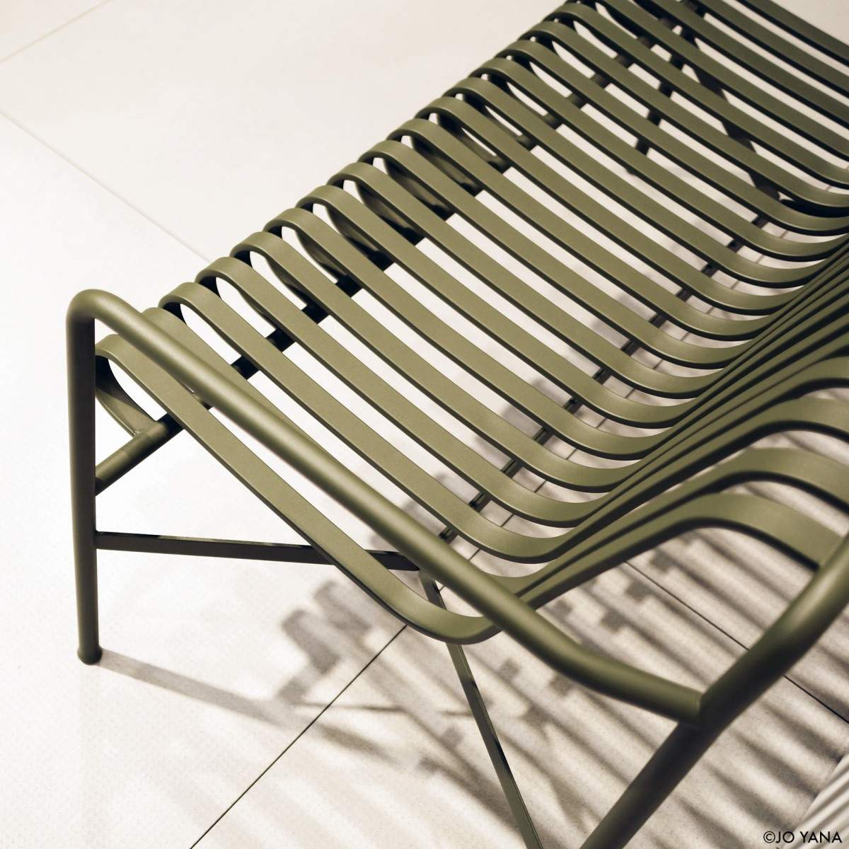 PALISSADE-COLLECTION-BOUROULLEC_2