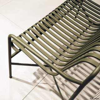 PALISSADE-COLLECTION-BOUROULLEC_2.jpg