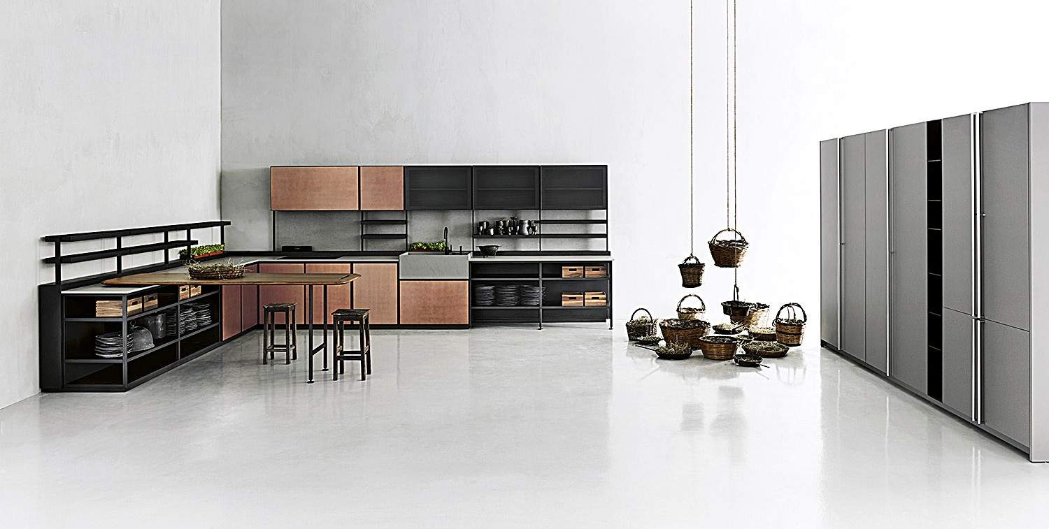 Salinas wall units Hide bytommasosartori_high