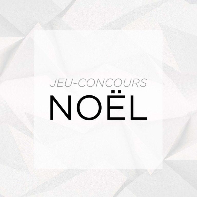 BLOG_JEUX CONCOURS JO YANA