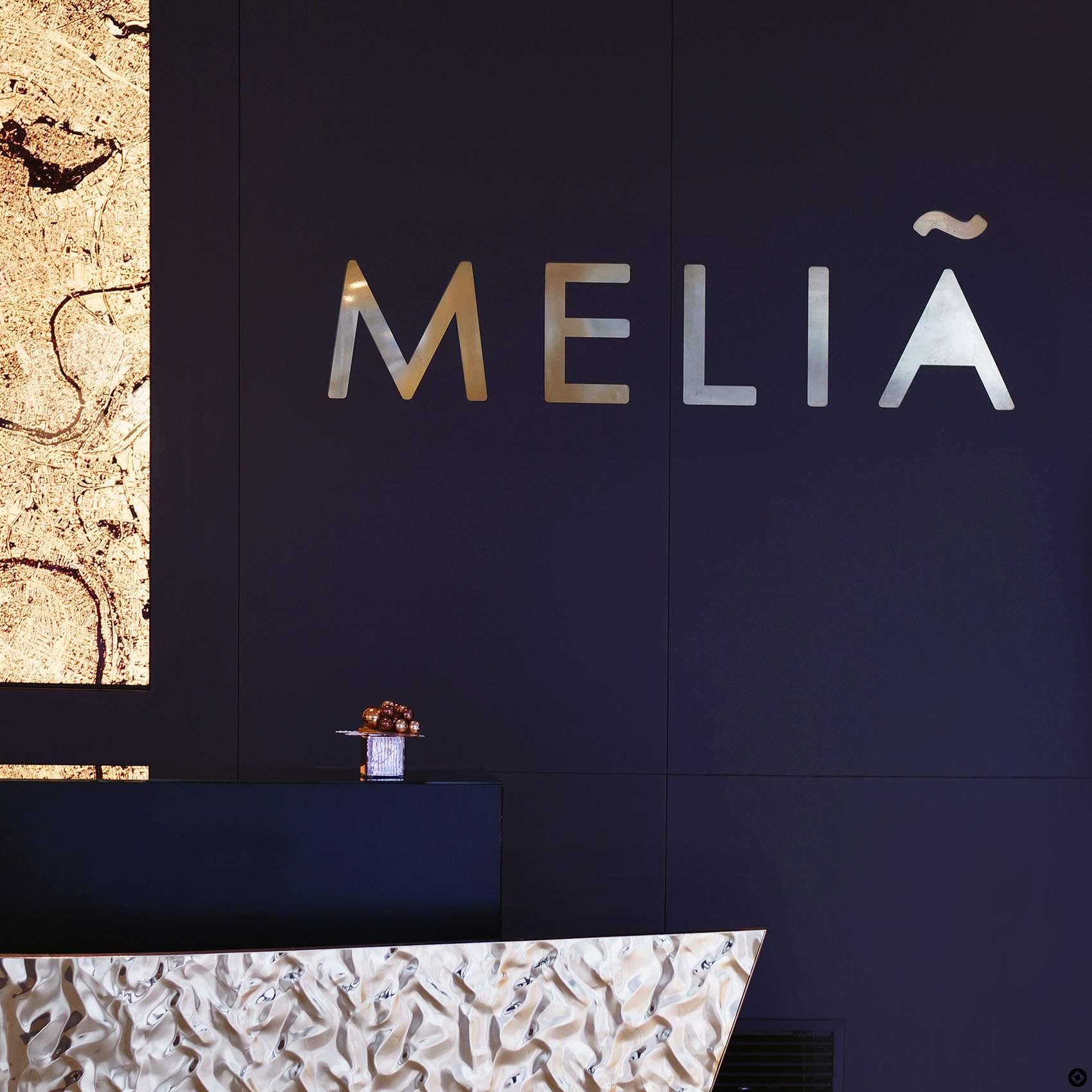 BLOG_HOTEL MELIA LA DEFENSE_10