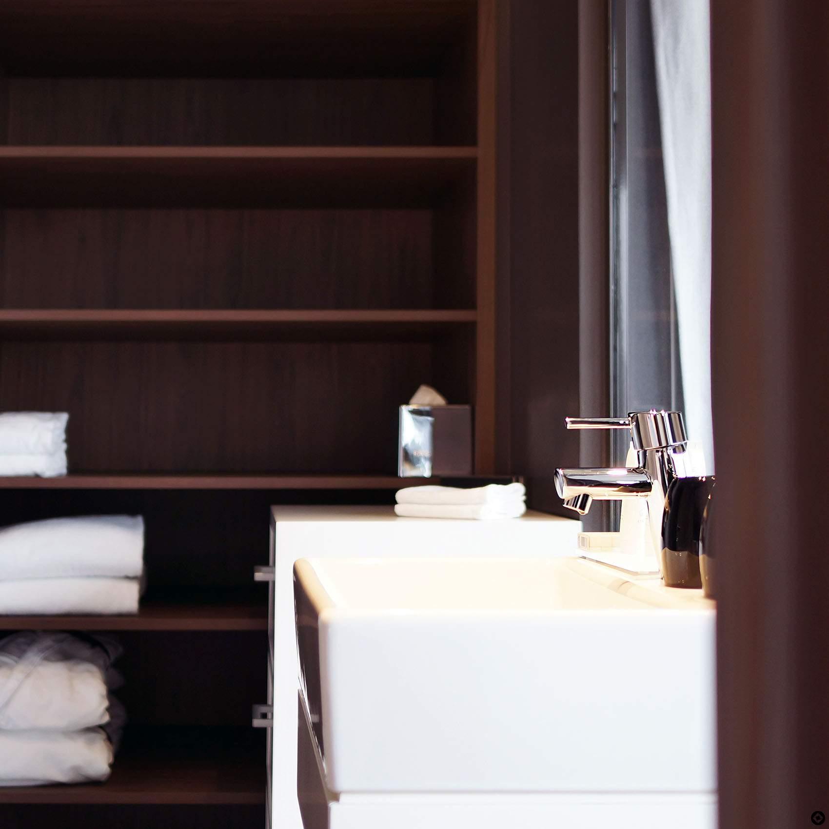 BLOG_HOTEL MELIA LA DEFENSE_3
