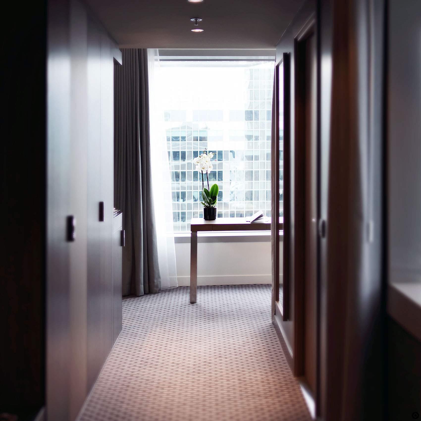 BLOG_HOTEL MELIA LA DEFENSE_5