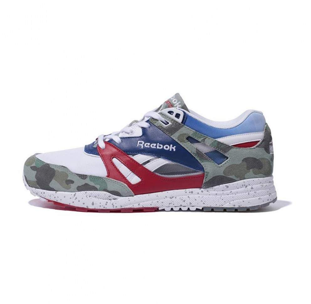 Reebok VENTILATOR x BATHING APE x mita sneakers_2
