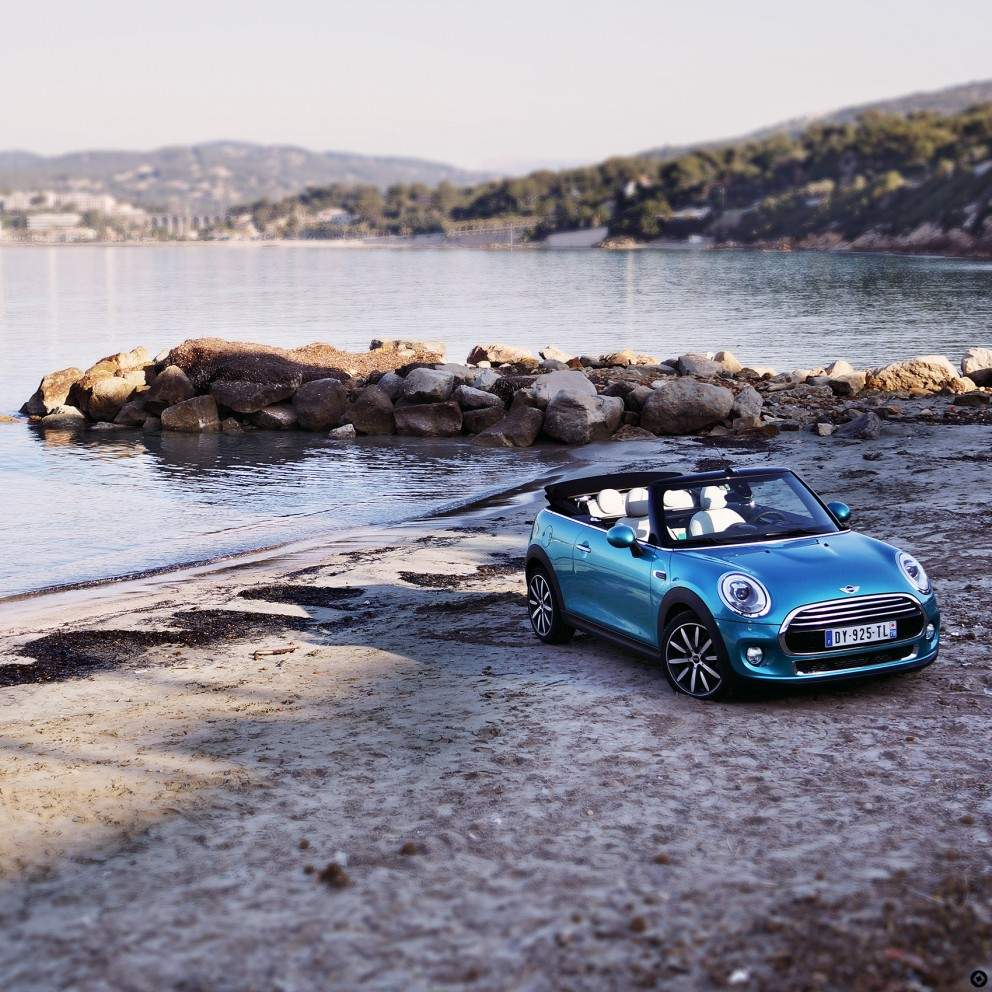 BLOG_THE NEW MINI CABRIO_13
