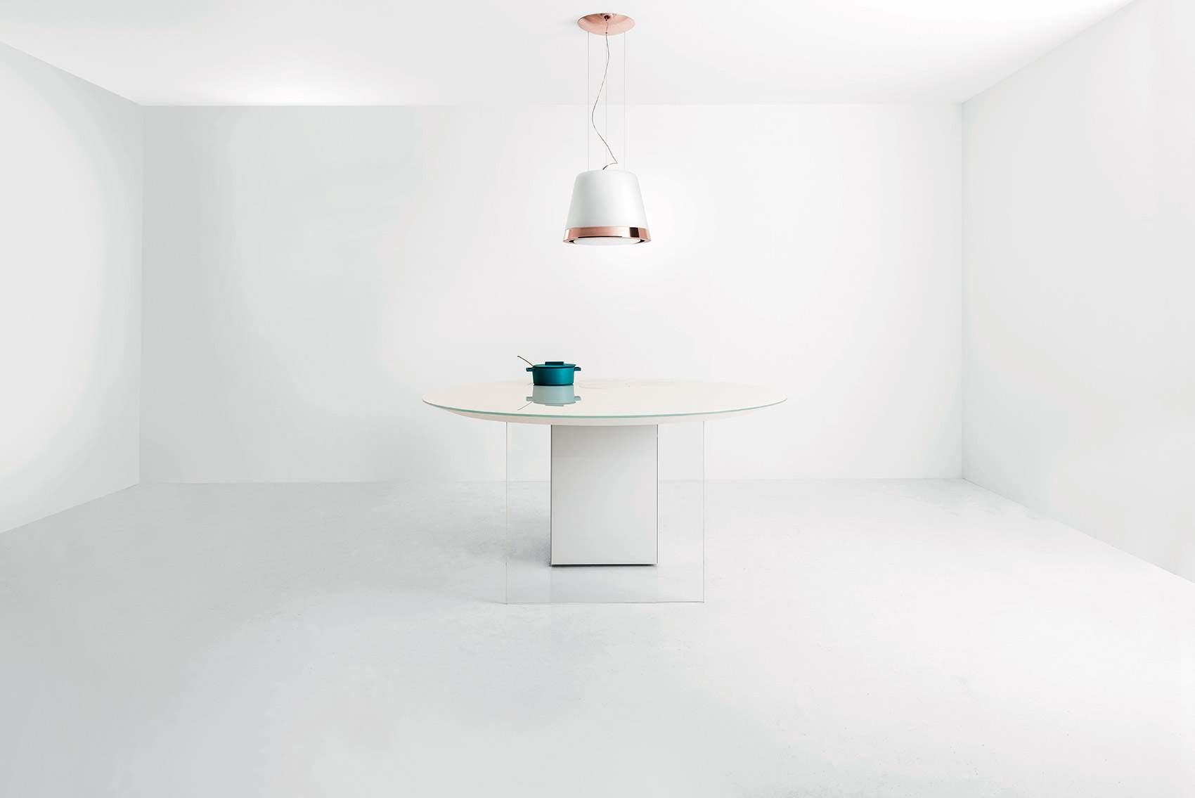 Cuisine AIR – Daniele LAGO