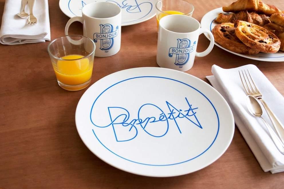 pieter-ceizer-colette-plates-mugs-01