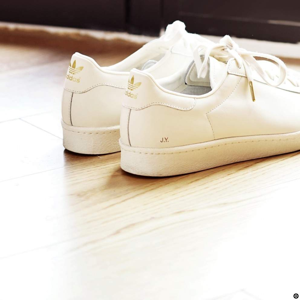 BLOG_SNEAKERS _ MIADIDAS_SUPERSTAR_DELUXE_2