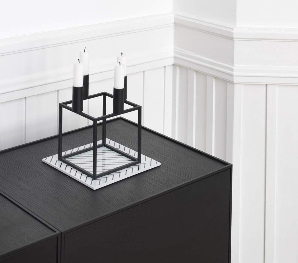 BLOG_chandelier_design_KUBU_Mogens Lassen