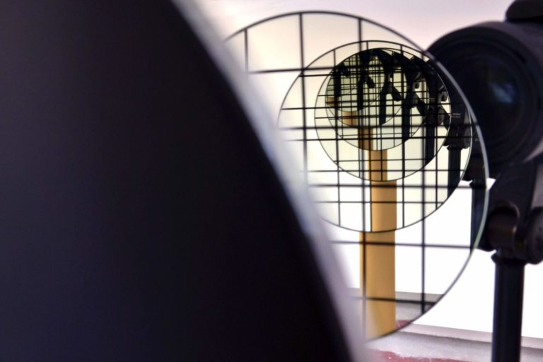 FONDS ERASME_MIRROR MIRROR_Art piece_06_MR