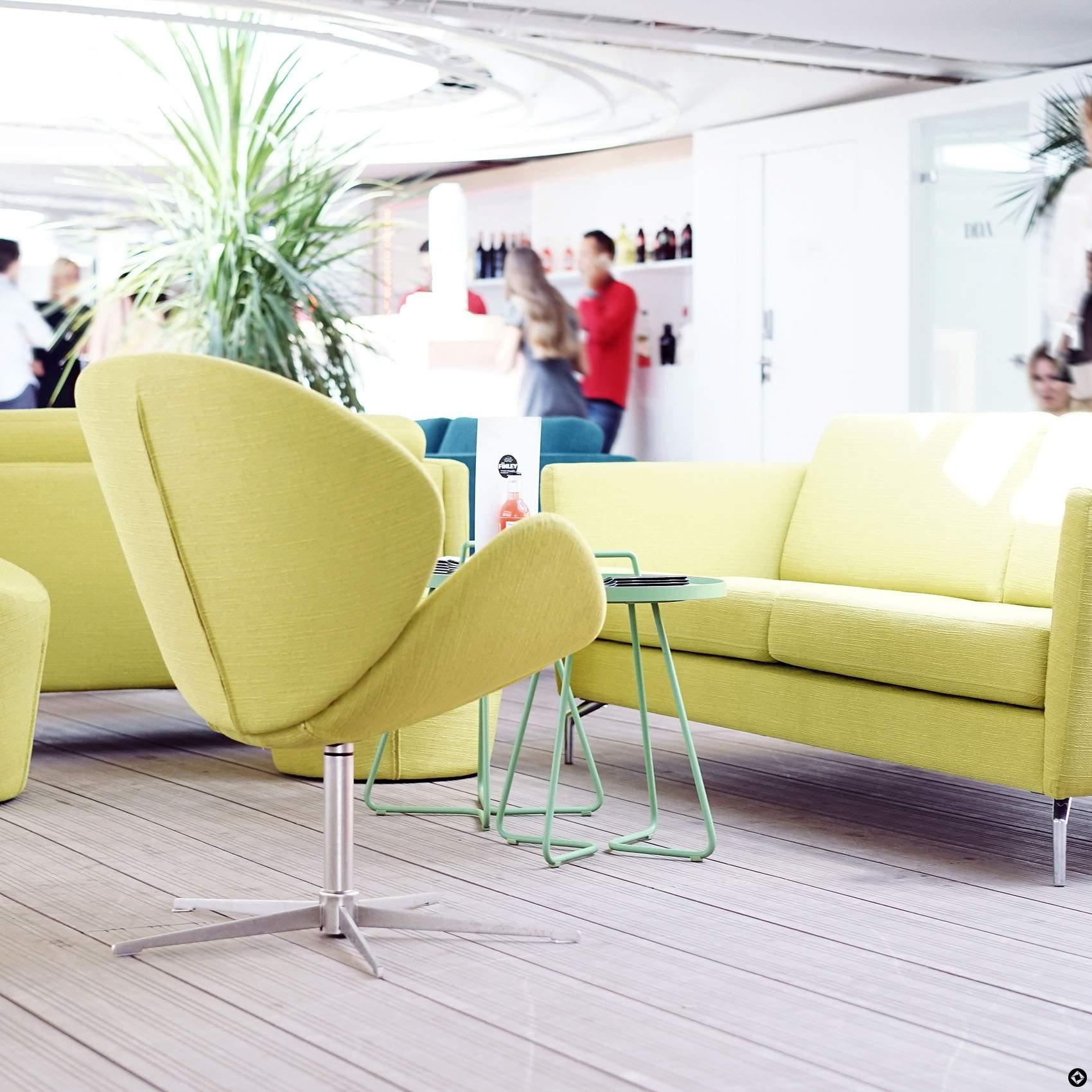 1000 images about boconcept around the world on pinterest boconcept interior design services. Black Bedroom Furniture Sets. Home Design Ideas