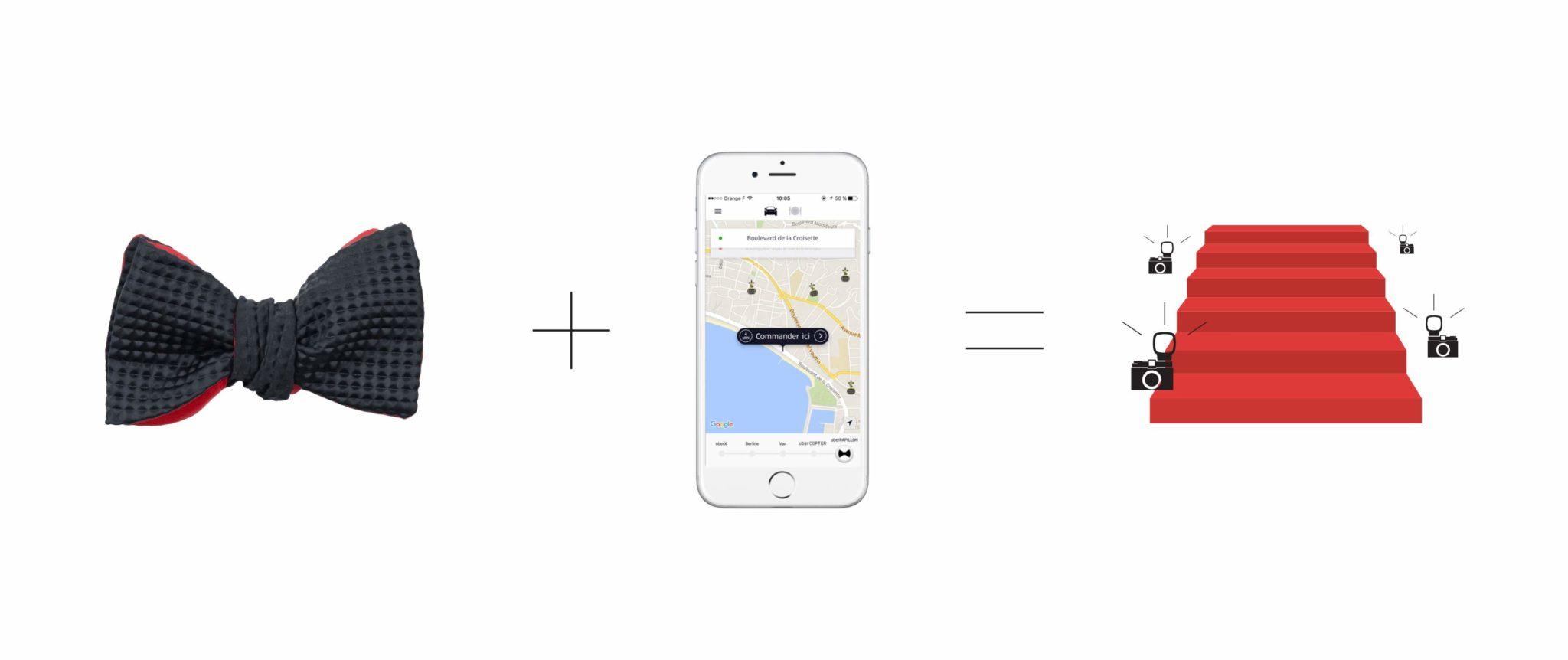 CINABRE_Rébus_Uber