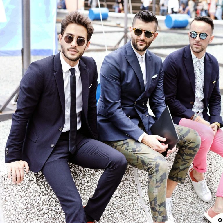 BLOG_PITTIUOMO 90_7