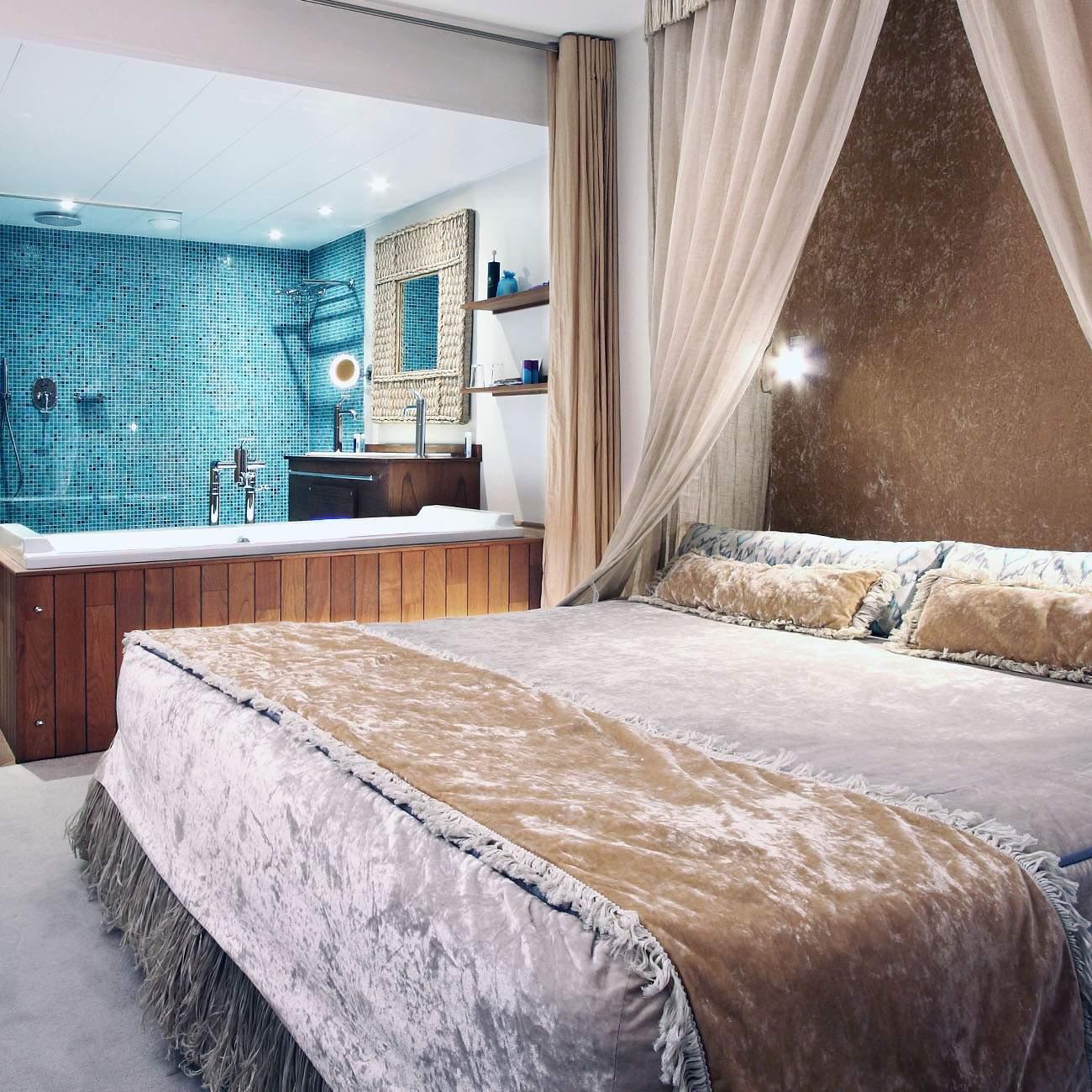 BLOG DESIGN_HOTEL 314_2