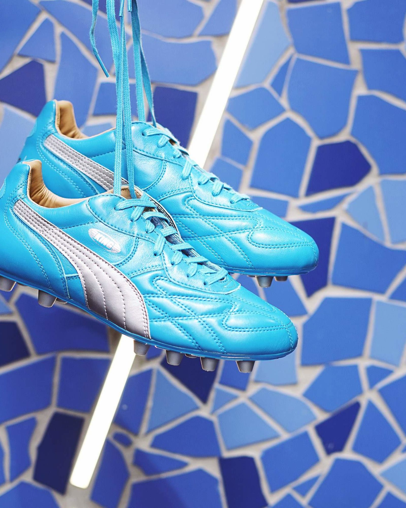 PUMA KING BY JO YANA MARSEILLE_4