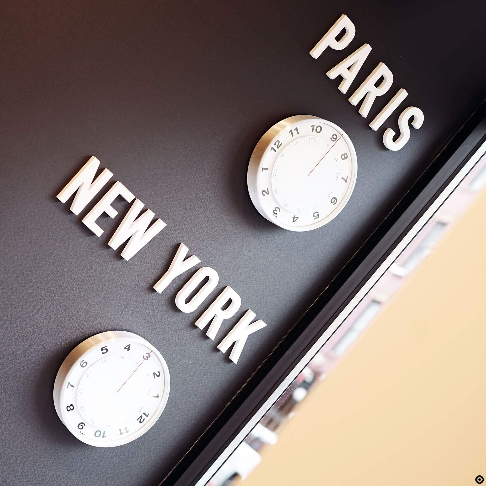 ich kar French Cheese Board new york_3