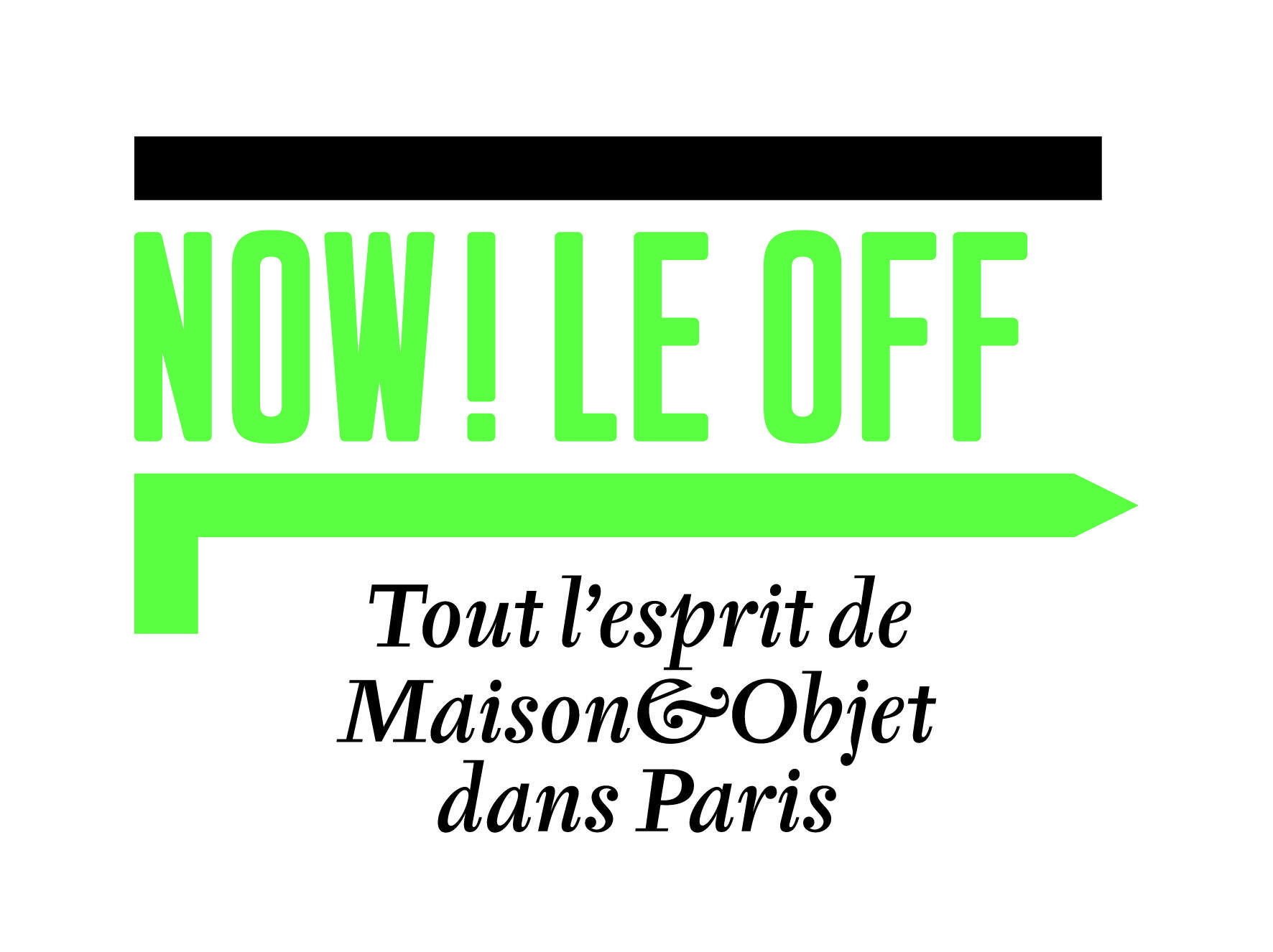 PDW16 BLOG DESIGN LOGO NOW! LE OFF