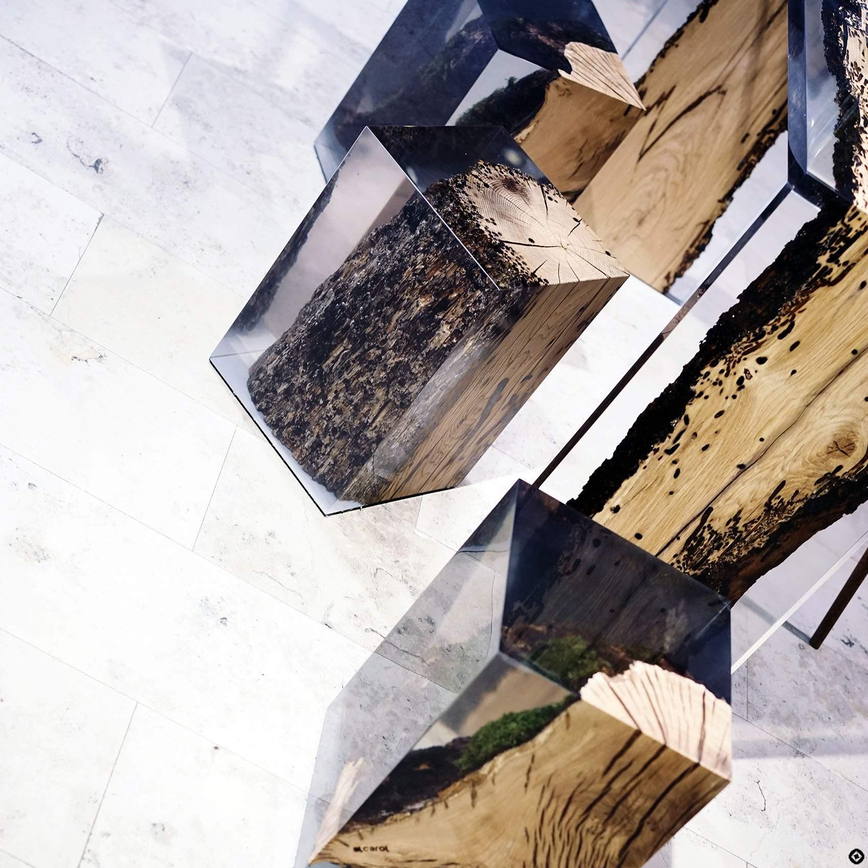 pdw16-galerie-s-bensimon-blog-design-2