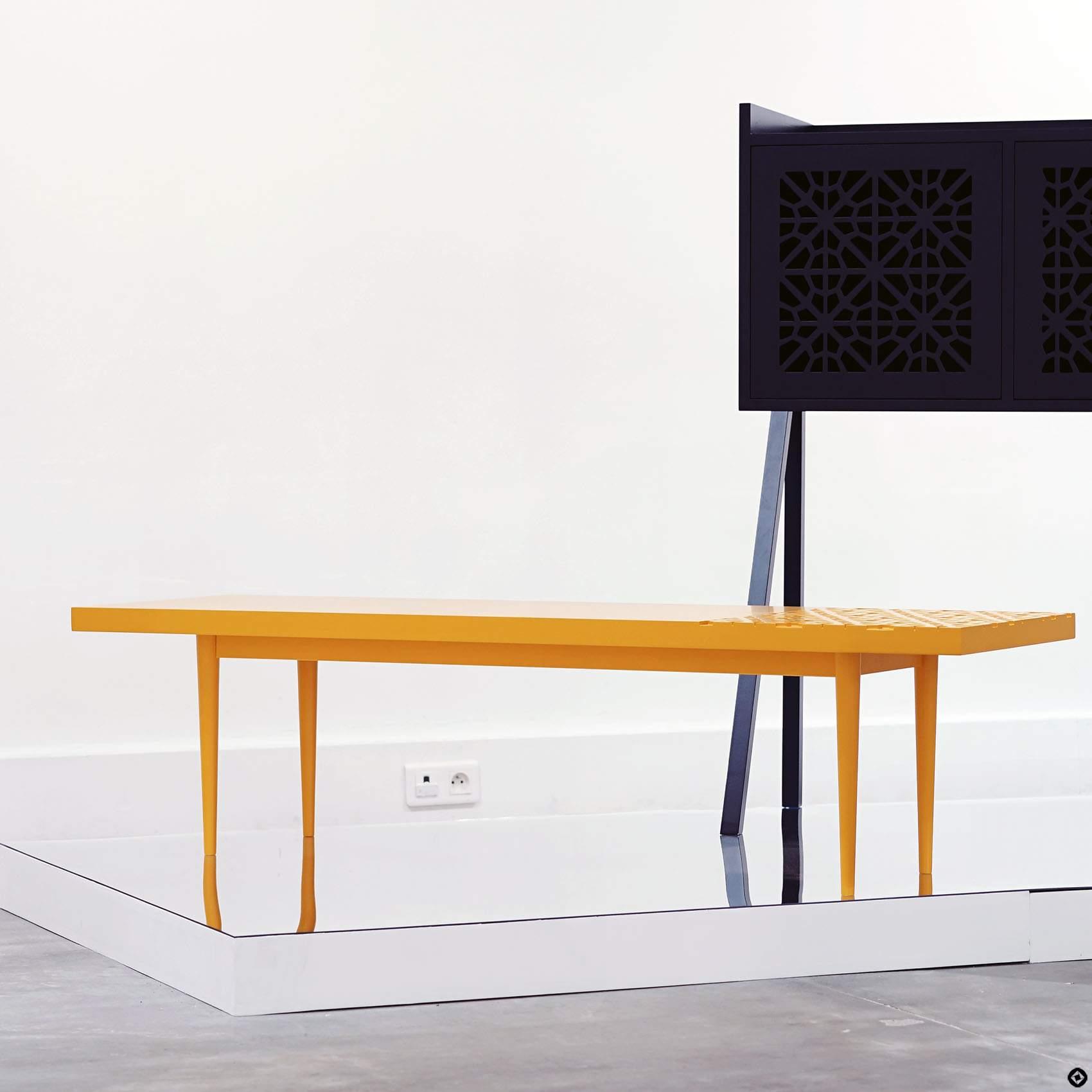 pdw16-galerie-joseph-blog-design-2