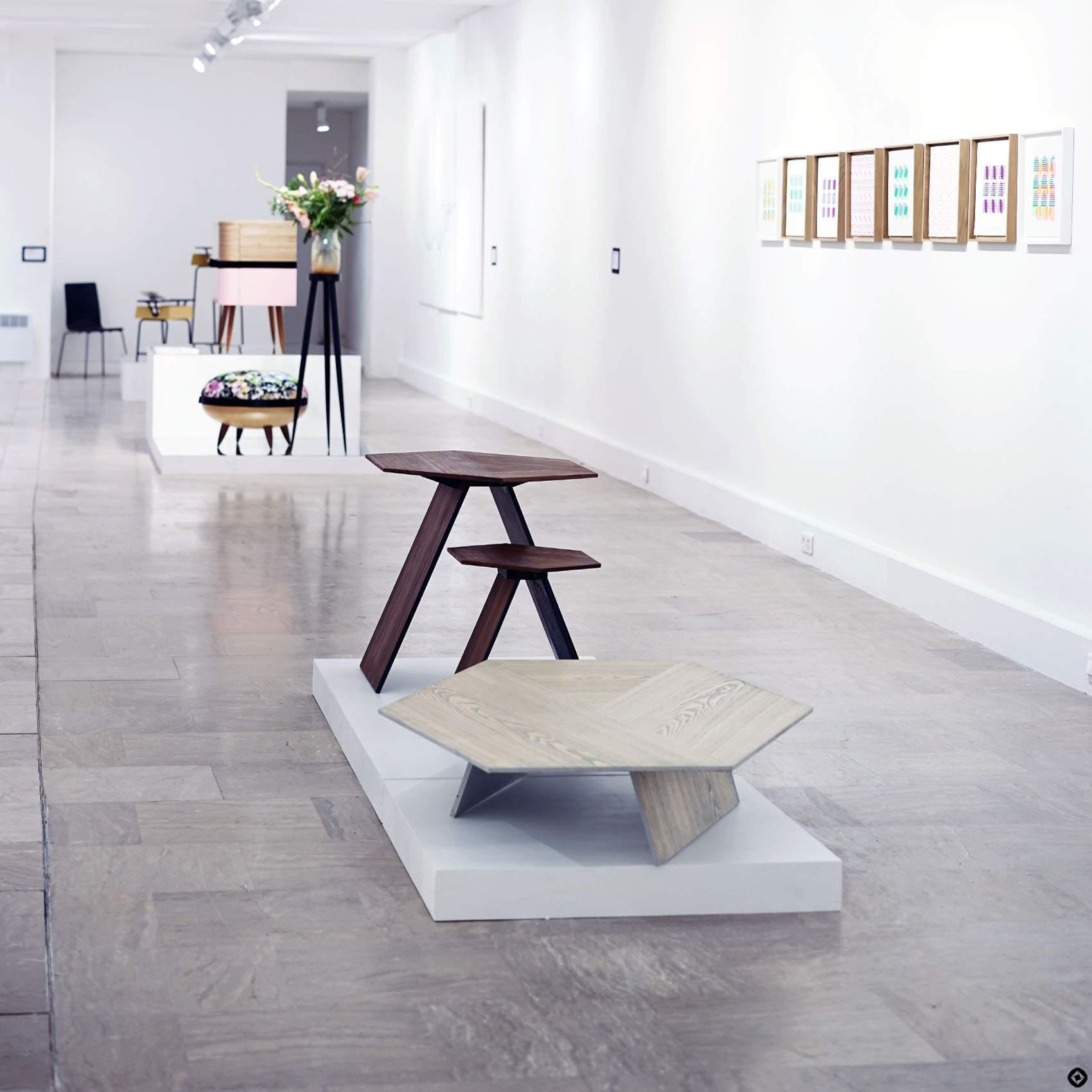 pdw16-galerie-joseph-blog-design-6