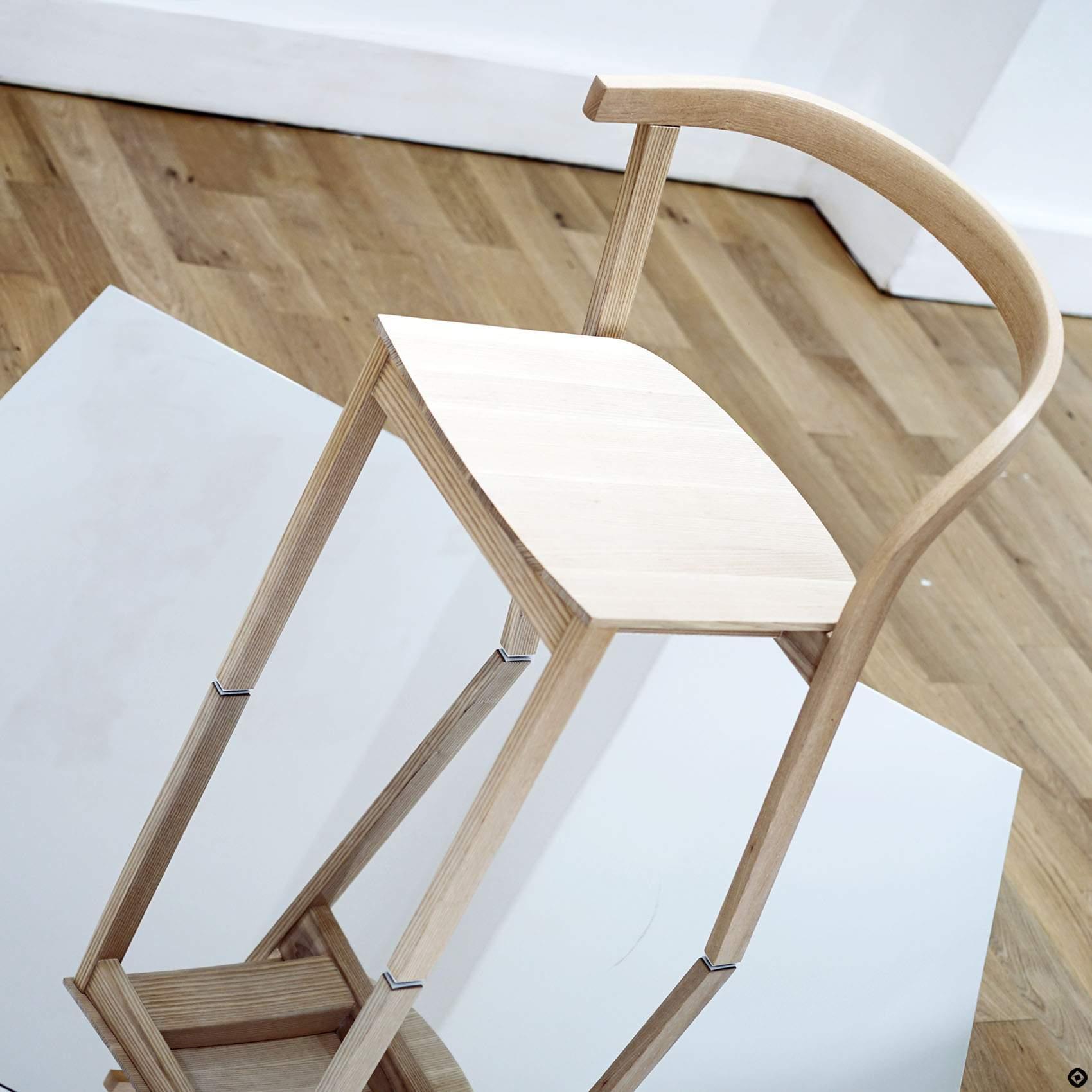 pdw16-galerie-joseph-blog-design-7