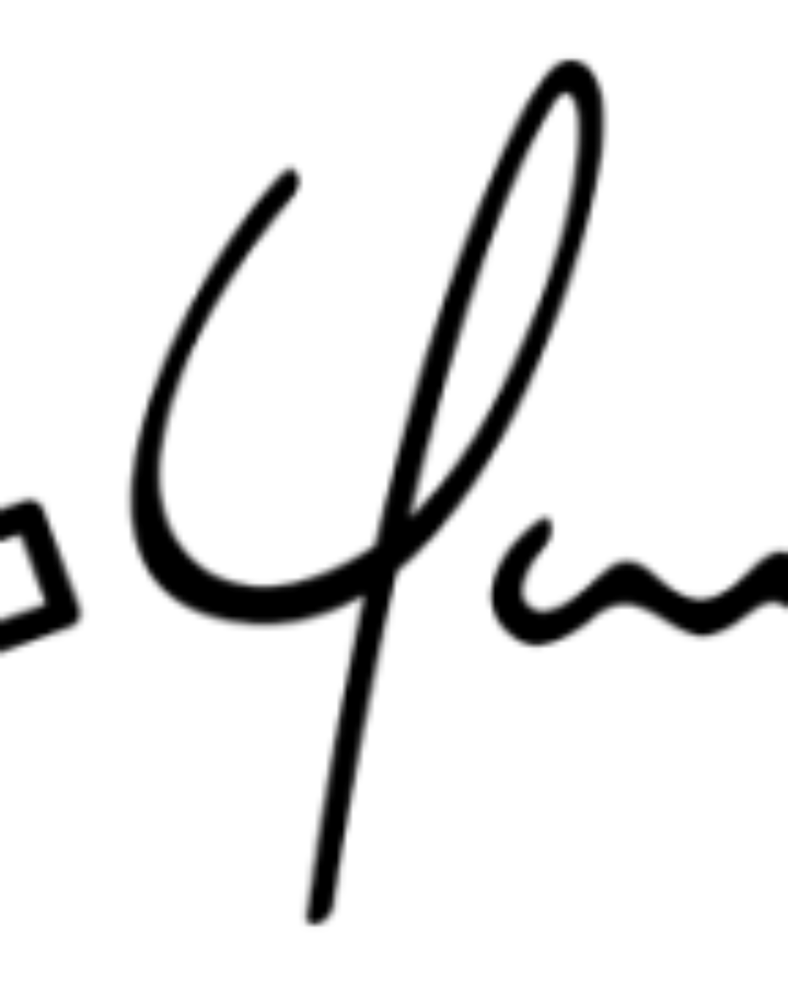 logo joyana.fr