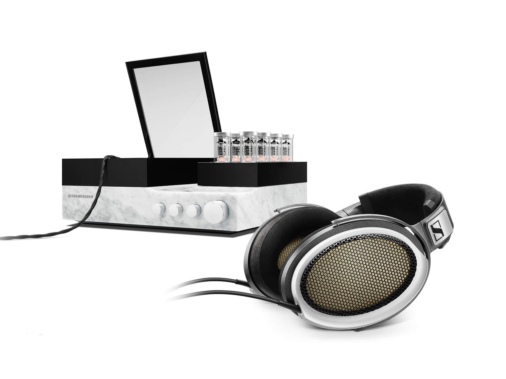 casque-audiophile-sennheiser-he-1