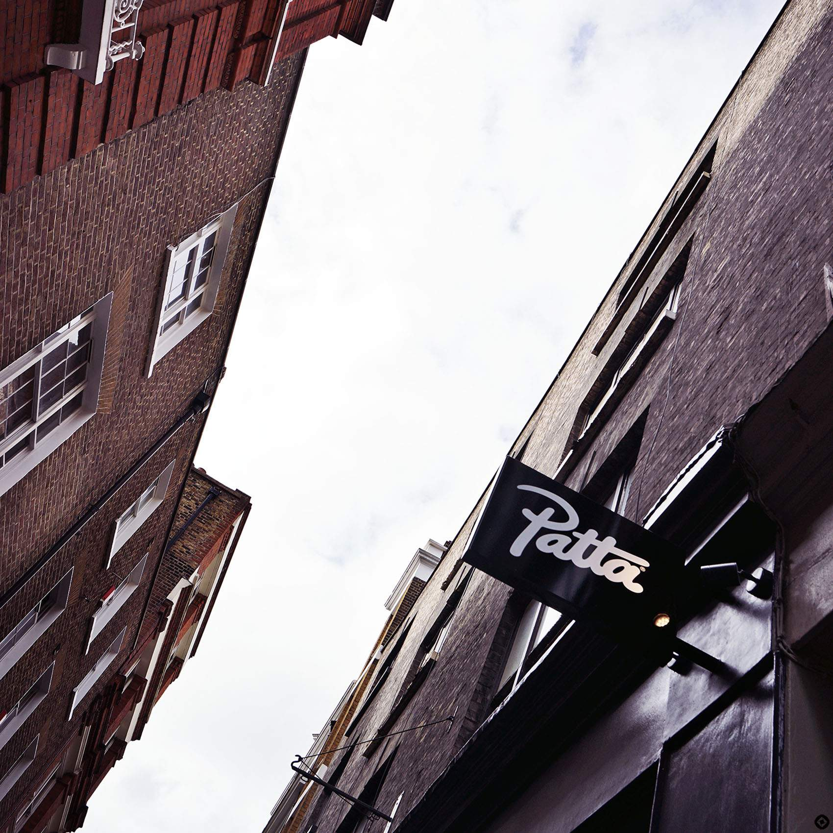 patta-londres-blog-mode-homme