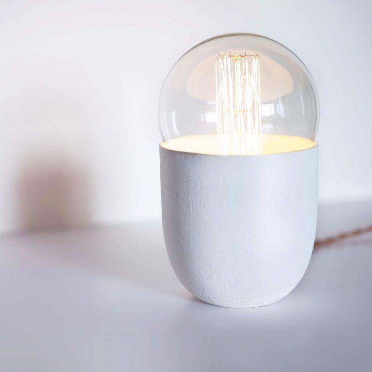 blog-design-jo-yana-koska-lamp_6