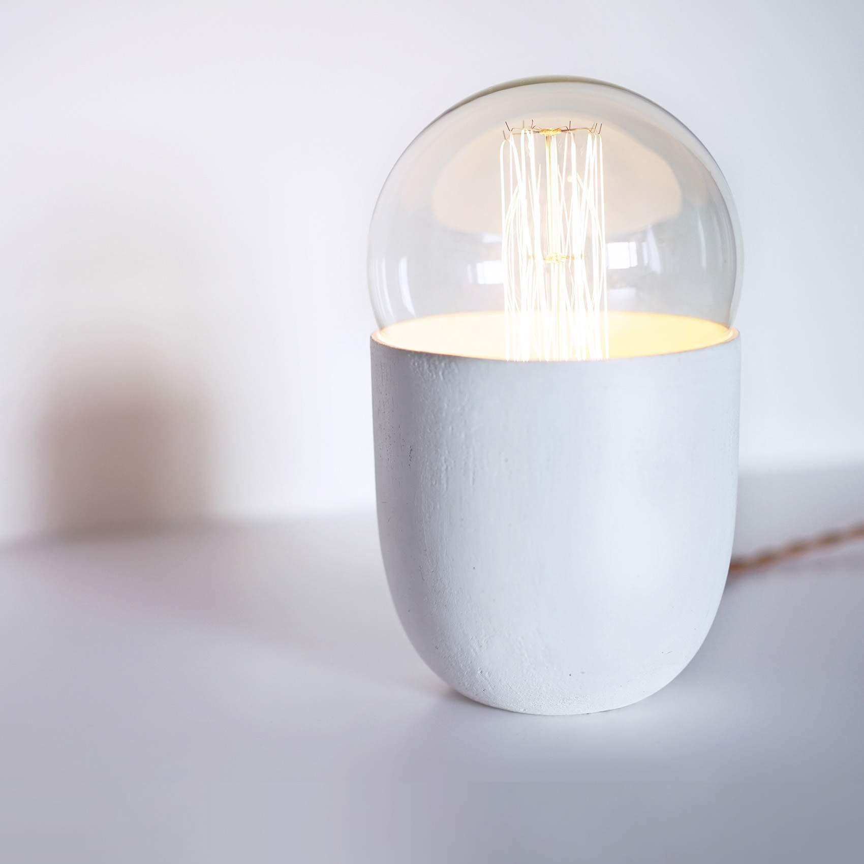 Lampe COCO Mickael KOSKA x JO YANA