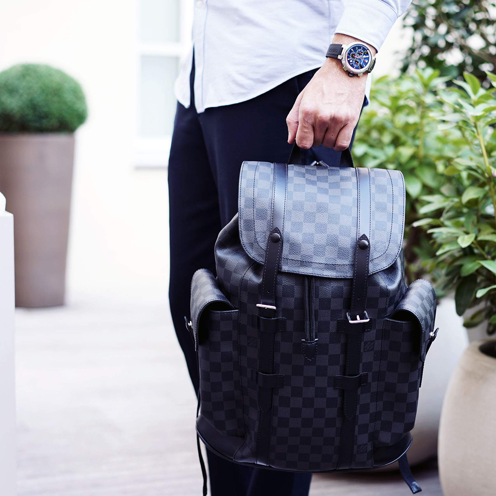 blog-mode-homme-louis-vuitton-marseille_13
