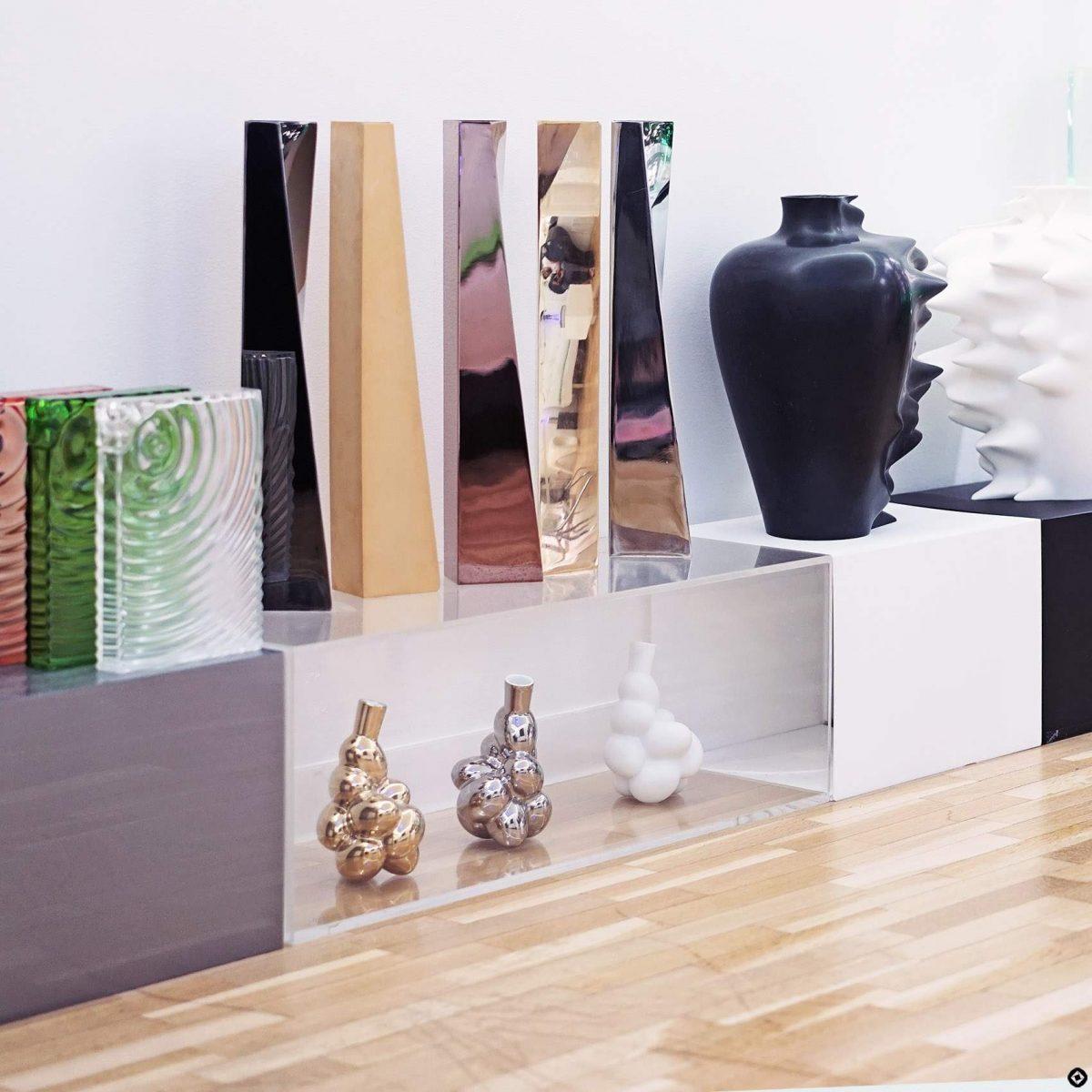 appartement-architecte-david-bitton-blog-design_9