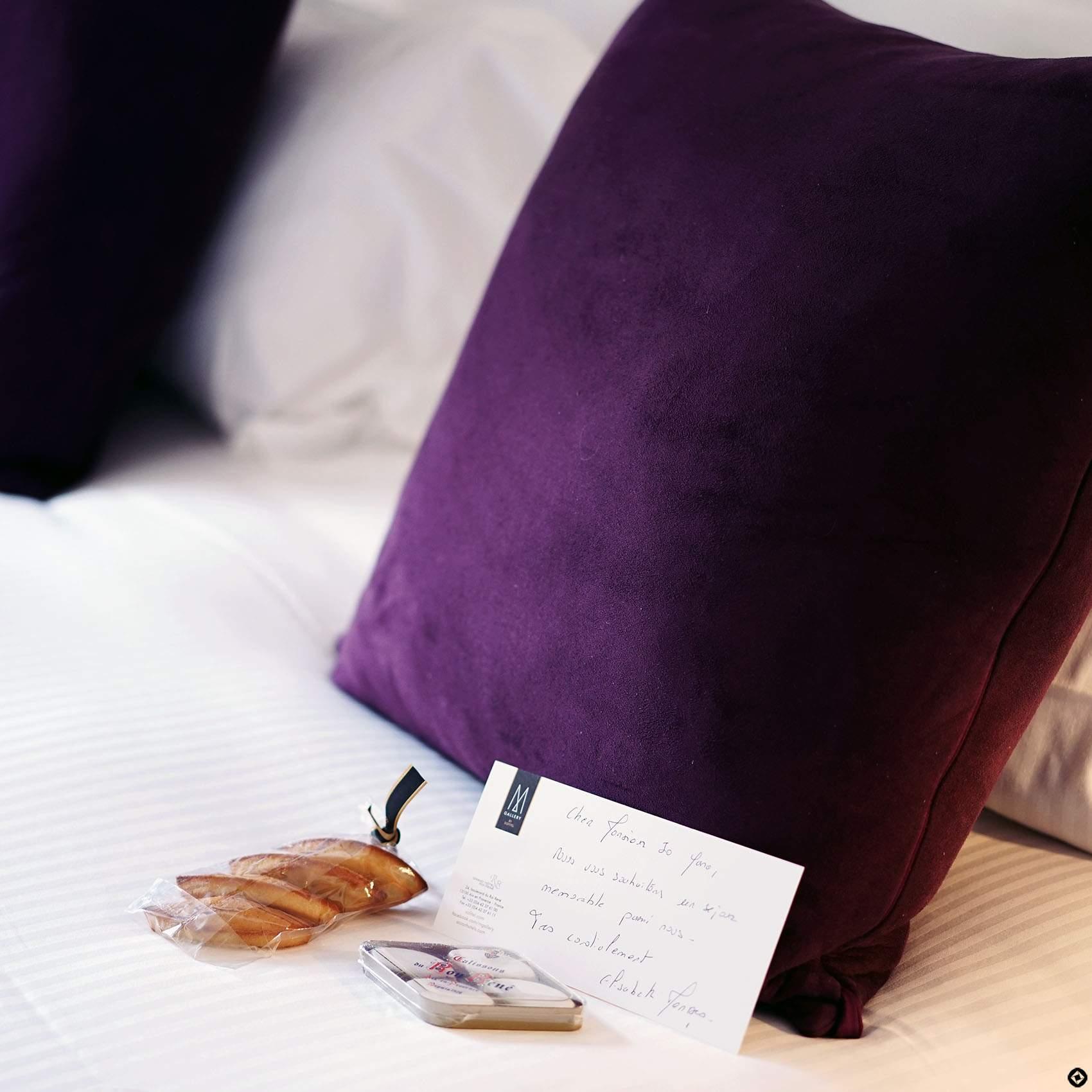 grand-hotel-roi-rene-blog-deco-design_14