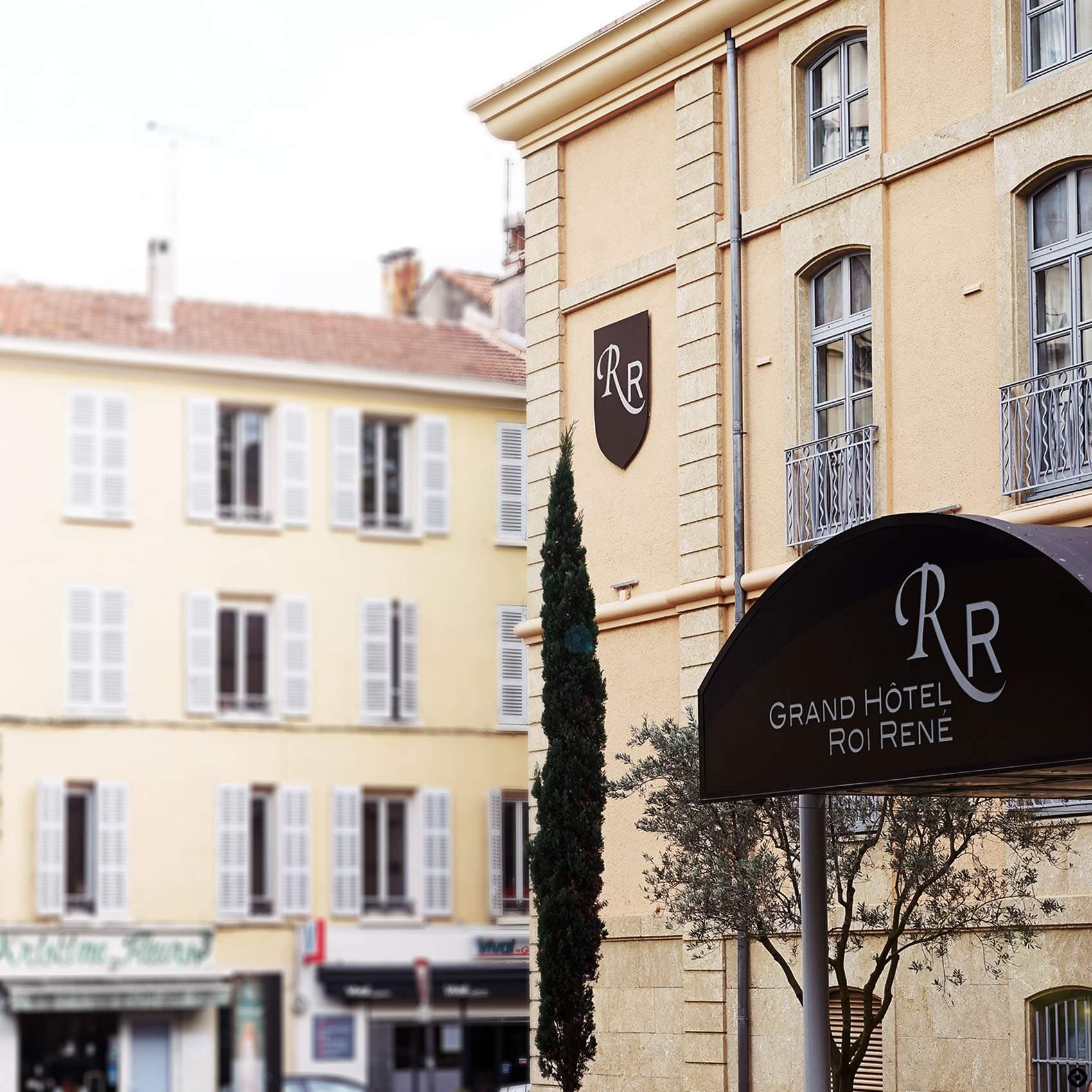 grand-hotel-roi-rene-blog-deco-design_6