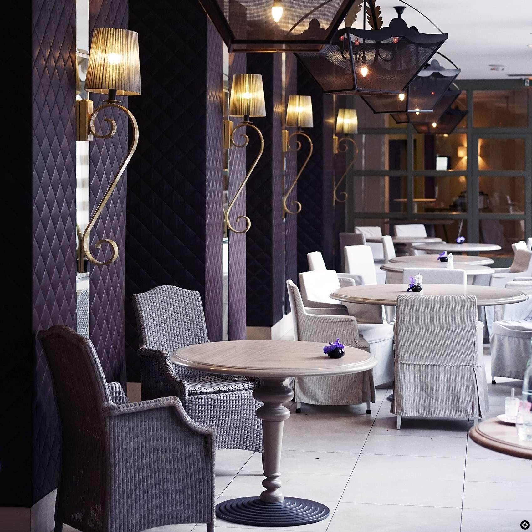 grand-hotel-roi-rene-blog-deco-design_7