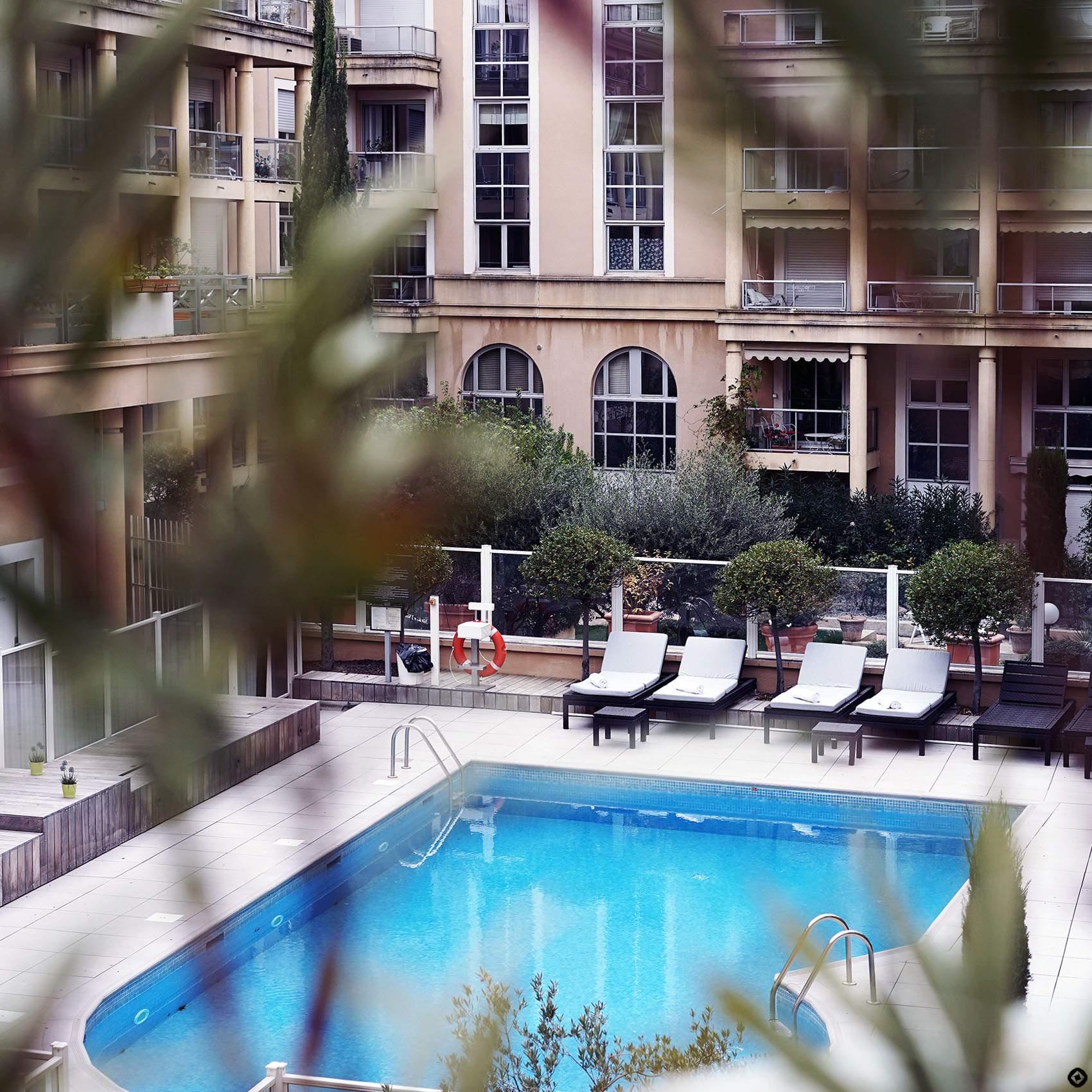 grand-hotel-roi-rene-blog-deco-design_9