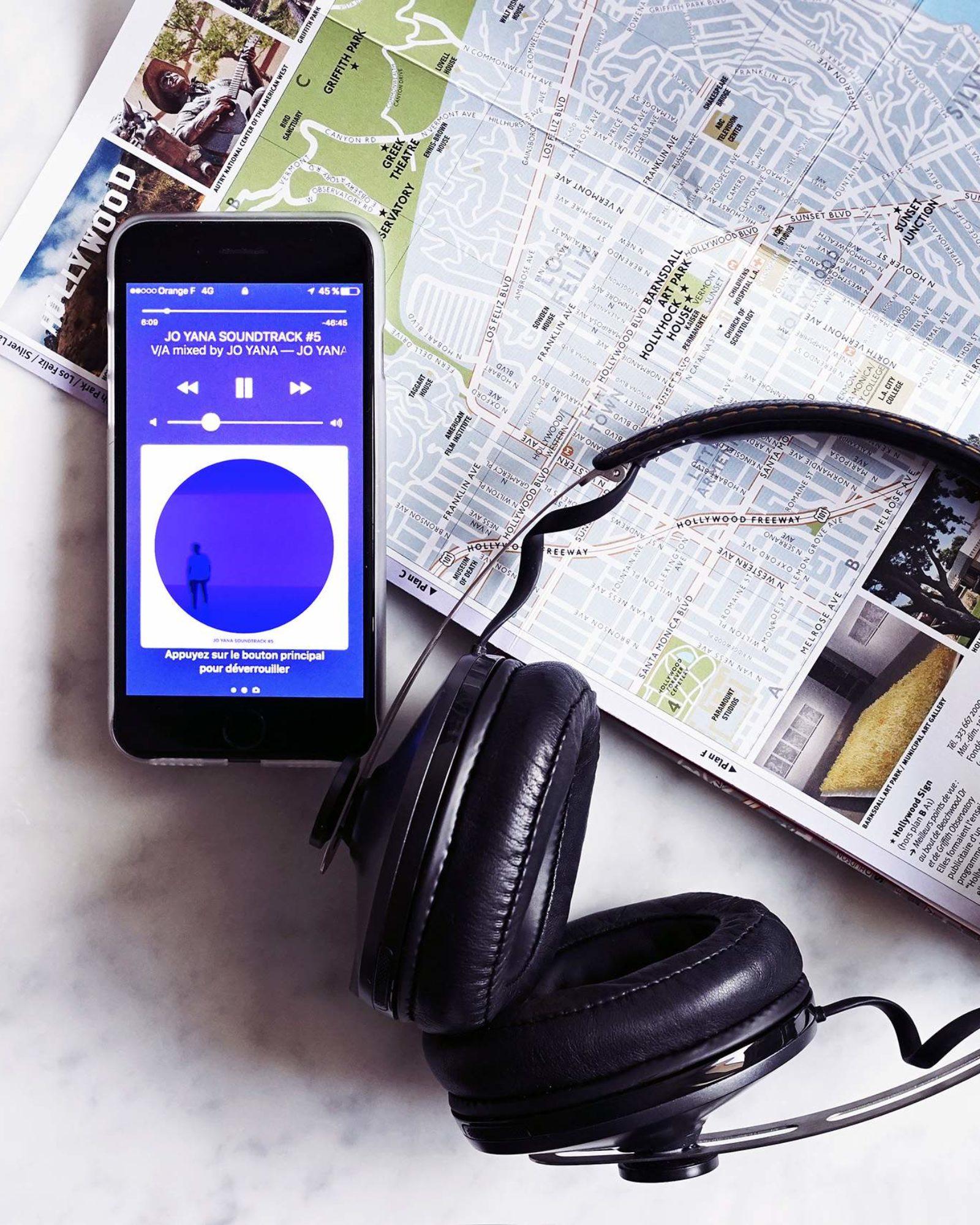 jo-yana-soundtrack-5-blog-music