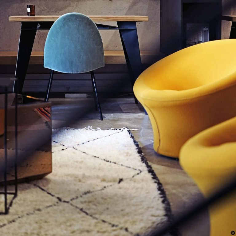 maison-archik-marseille-blog-design