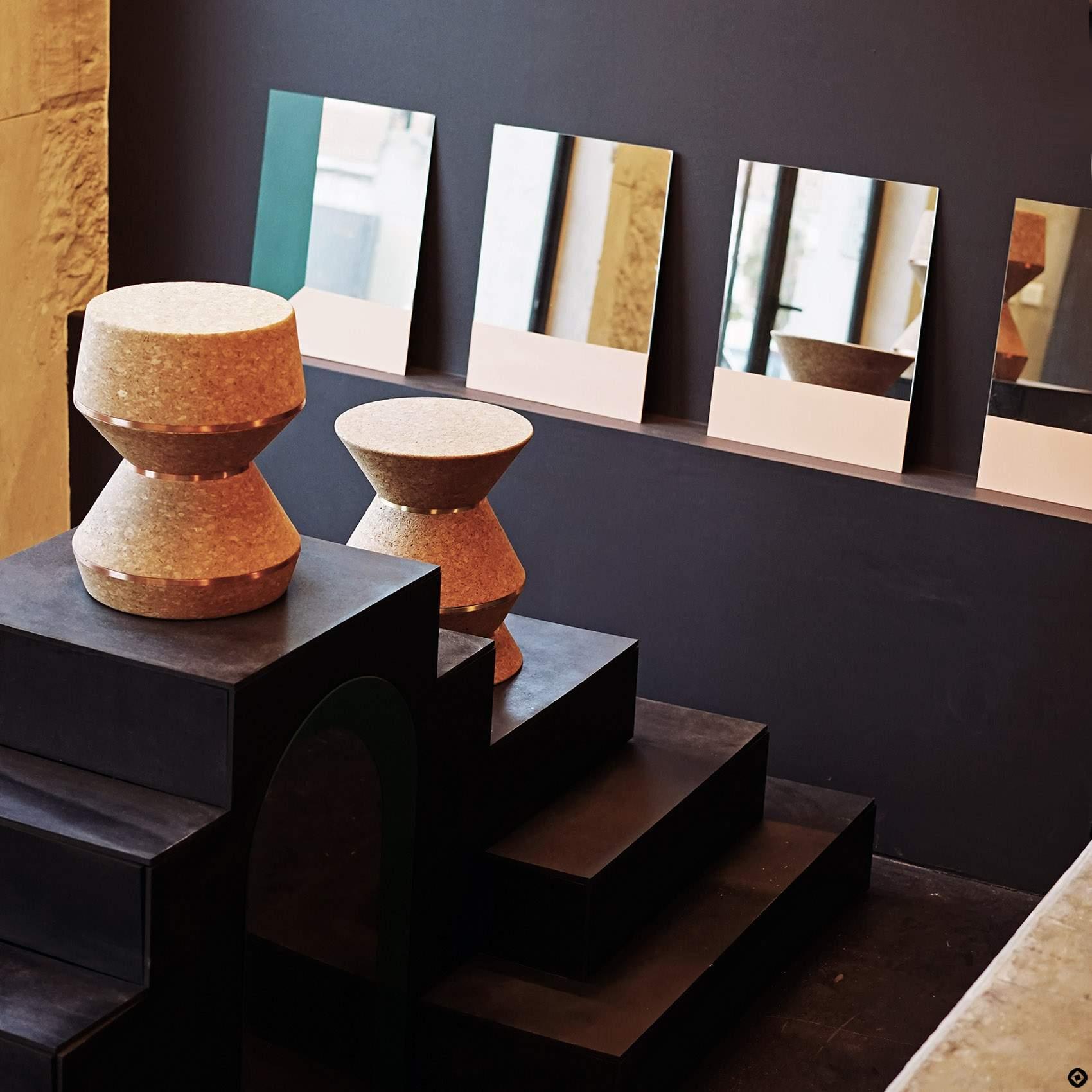 maison-archik-marseille-blog-design_vitrine