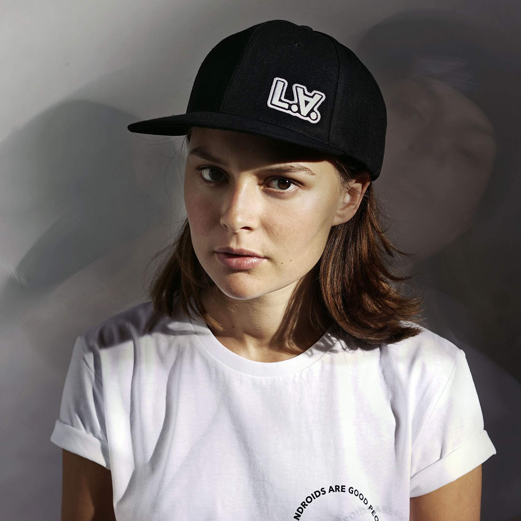 sd_la-girl-hat