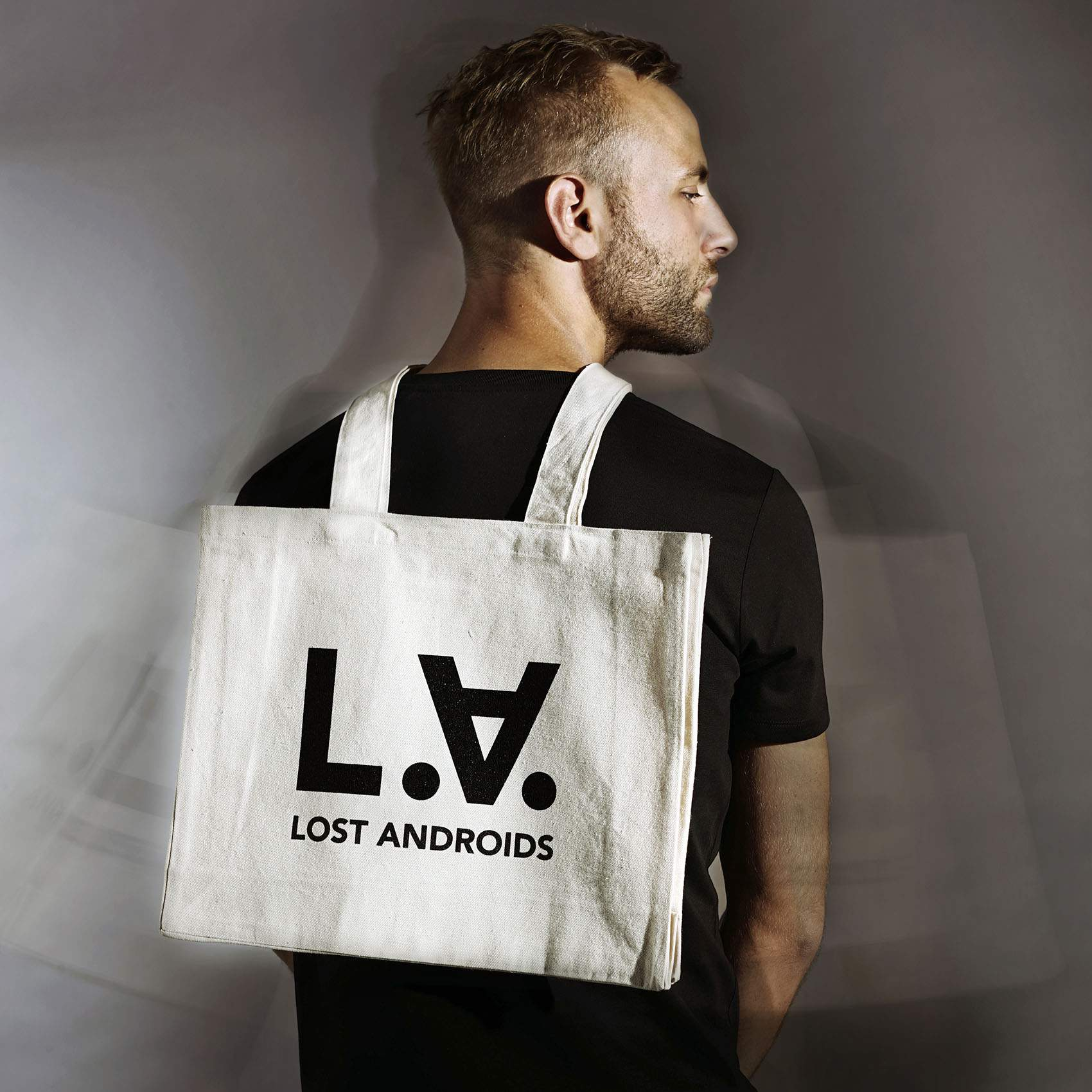 sd_la-men-bag